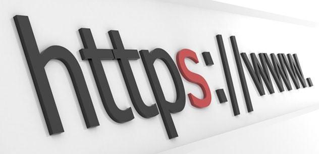 As URLs do seu blog não são amigáveis