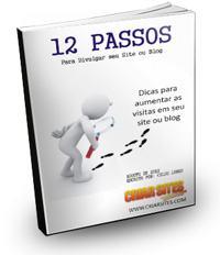 12-passos-para-divulgar-um-site-ou-blog
