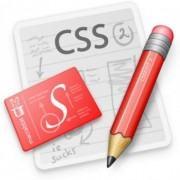 Aprenda como editar os códigos do seu site com precisão e segurança