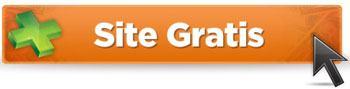 Crie-um-site-Grátis-no-Wix