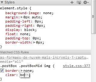 editar código 7