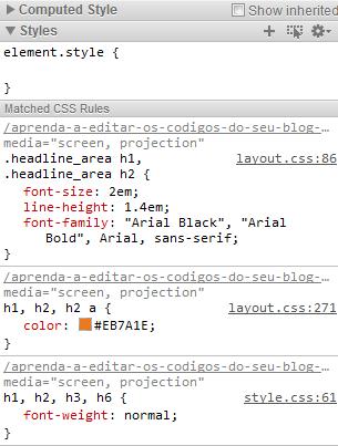 6f1ac230a0d92 Aprenda como Editar os Códigos do seu Site com Precisão e Segurança