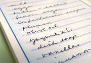 como-colocar-lista-de-links-personalizada-no-blogger-ou-wordpress
