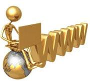 criar-sites-gratis-ideal-para-profissionais-autonomos-e-pequenas-empresas