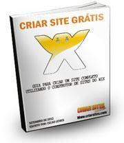 criar-site-grátis-no-Wix