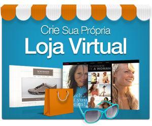 bac3fec04 crie sua loja virtual grátis - Criar Site