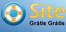 site grátis grátis