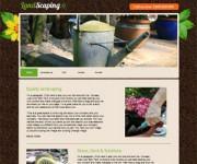 Crie seu site grátis com templates profissionais