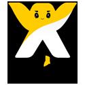 WiX - Crie um Site Grátis em HTML5