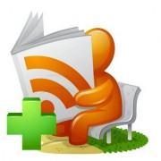 Como Oferecer E-book para quem se Cadsastrar no Feedburner