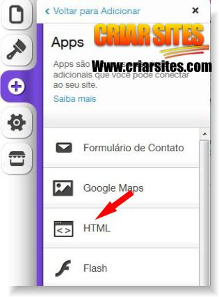 app html