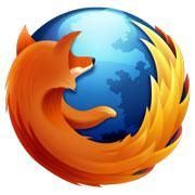 navegador-de-internet-firefox