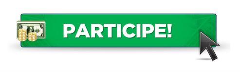 participe do clube ganhar dinheiro com blogs