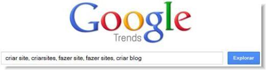 google trends pesquisa