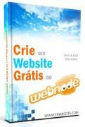 webnode cover