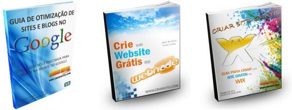 e-books grátis