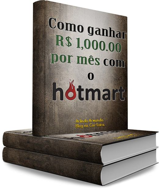 hotmart ebook2