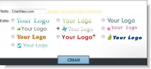 logomarca gratuita 2