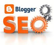 Como Fazer SEO no Blogger!