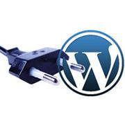 Como Mudar o Template do WordPress Sem Incomodar os Leitores?