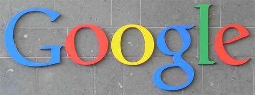 Google Beija-flor, o Novo Update será Bom para seu Blog?
