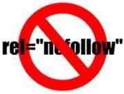 O que é o Atributo Nofollow