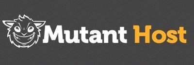 Mutant Host