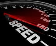 acelerar blog