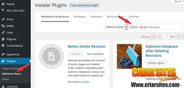 instalar better delete revision 2