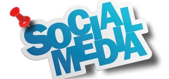 rede sociaal