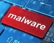 Malware HTMLScript inf