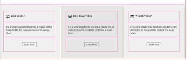 grids no webacappella