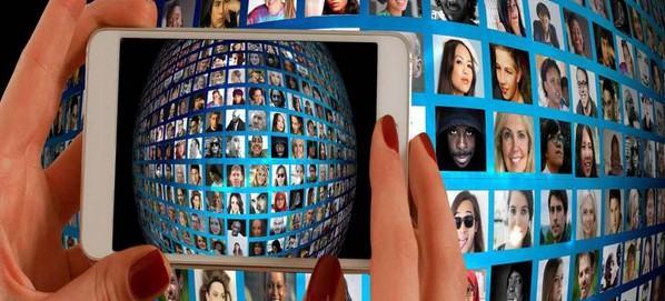 Como Divulgar um site ou blog com Grupos no Facebook