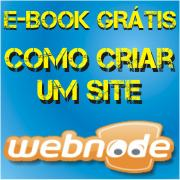 Como Criar um Site Grátis no Novo Webnode