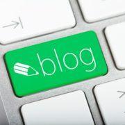 Como Adicionar um Blog no Novo Webnode