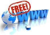 Como Criar um Site com Domínio Grátis no Webnode e Wix