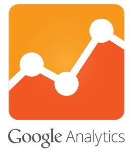 Como Adicionar o Google Analytics em Blogs no Google Blogger