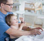 Como Ganhar uma Renda Extra Trabalhando em Casa Criando Conteúdo