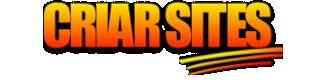 Criar Sites - Dicas para Criar Sites, Blogs, Lojas Virtuais e mais...