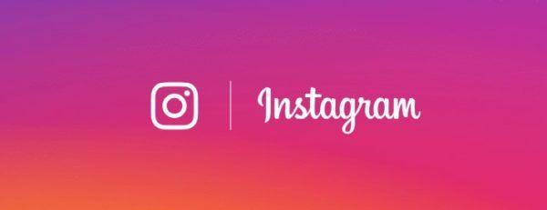 7 Passos para Ter Resultados com um Perfil no Instagram
