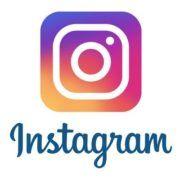 Dicas para Divulgar no Instagram