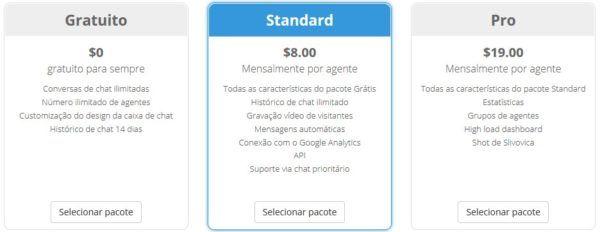 planos no smartsupp