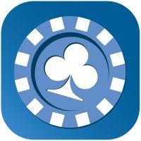 Gambling Affiliation - Programa de Afiliado de Apostas Ganhar Dinheiro