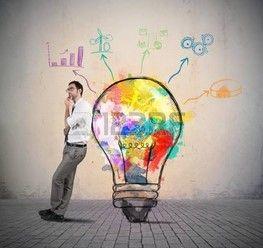 Como Criar um Nome Criativo para o seu Site, Blog ou Loja Virtual