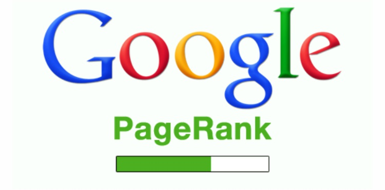 O PageRank do Google Acabou