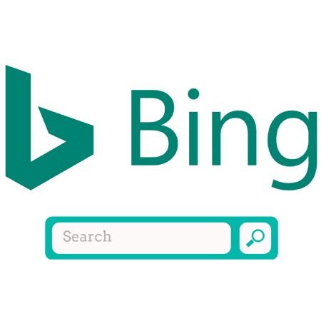 Como Cadastrar meu Site no Buscador do Bing? Dicas de SEO