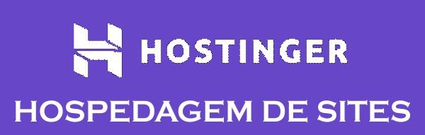 Hospedagem de Sites e Blogs Barata com a Hostinger