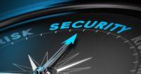 segurança dos sites