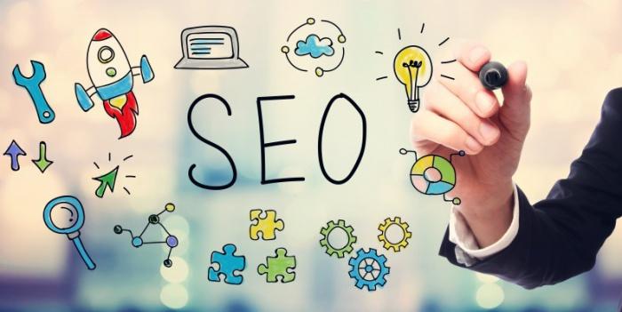 Como Divulgar o Site de Minha Empresa no Google?