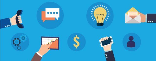 Como Aumentar as Vendas no meu Site Grátis? Dicas de Marketing Digital